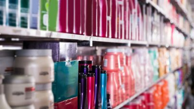 Cosmetic Labeling: Your Straightforward Guide